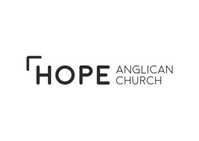 Hope Church, LeppingtonX