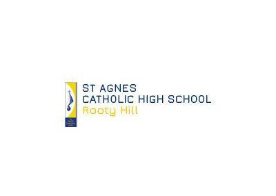 St Agnes Catholic High School, Rooty HillX