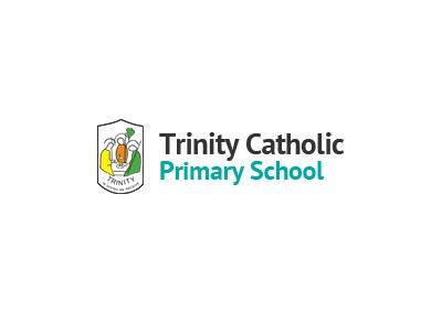 Trinity Primary School, Kemps CreekX